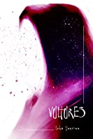 Vultures (Shadow Twins #1)