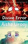 Divine Error