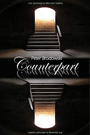 Counterpart by Peter Brodowski