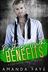 Partners With Benefits (Forbidden Fruit Shorts # 7)