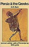 Persia & the Greeks