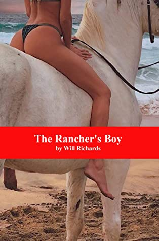 The Rancher's Boy