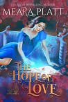 The Hope of Love (The Book of Love, #3.5)