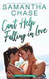 Can't Help Falling in Love (Magnolia Sound #5)