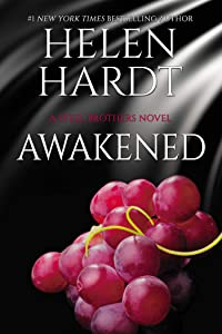 Awakened (Steel Brothers Saga #16)