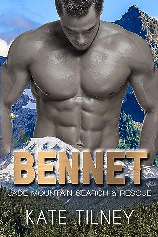 Bennet