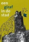 Een giraf in de stad audiobook review free