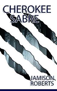 Cherokee Sabre