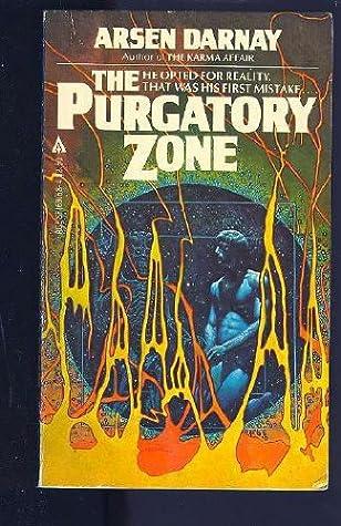 The Purgatory Zone