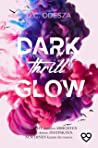 DARK Thrill GLOW (Glow #3)