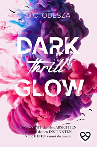 dark thrill glow