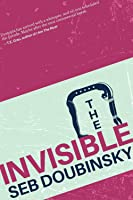 The Invisible (The City-States Cycle)