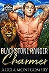 Blackstone Ranger Charmer (Blackstone Rangers #2)