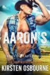 Aaron's Angel (Cowboys of Cauldron Valley Book 9)