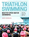 Triathlon Swimming by Rodrigues