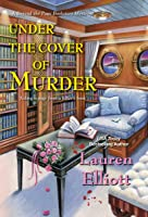 Under the Cover of Murder (Beyond the Page Bookstore Mystery, #6)