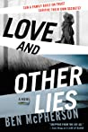 Love and Other Lies: A Novel