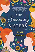 The Sweeney Sisters: A Novel