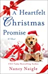 A Heartfelt Christmas Promise: A Novel