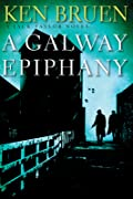 A Galway Epiphany (Jack Taylor #16)