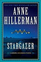 Stargazer: A Leaphorn, Chee  Manuelito Novel