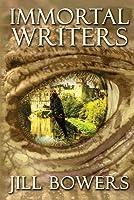 Immortal Writers