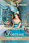Miss Fanshawe's Fortune (The Brides of Mayfair #2)