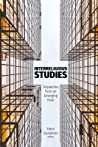Interreligious Studies: Dispatches from an Emerging Field