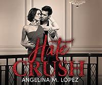 Hate Crush