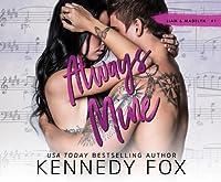 Always Mine: Liam & Madelyn Duet #1