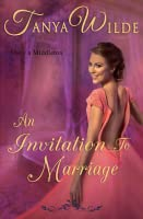 An Invitation to Marriage (Middleton, #1)
