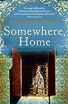 Somewhere Home