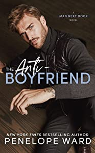 The Anti-Boyfriend