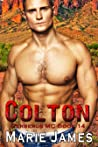 Colton (Cerberus MC, #14)