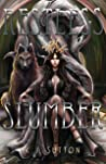 Restless Slumber (Fortuna Sworn, #2)