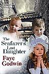The Seafarer's Lost Daughter