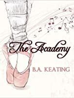 The Academy - First Year