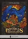 La música de los prodigios