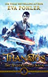 Thanatos (Underworld Saga #1)