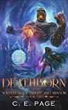 Deathborn (Sovereigns of Bright and Shadow #1)