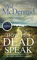 How the Dead Speak (Tony Hill and Carol Jordan #11)