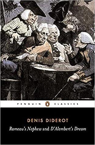 Bibliografia de diderot y dalembert betting bet on soldier game key
