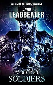 Voodoo Soldiers (Matt Drake #26)