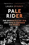 Pale Rider: The S...