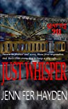 Just Whisper (Seattle 911 #12)