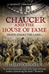 Chaucer and the House of Fame (Geoffrey Chaucer Mystery #1)