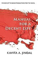 Manual for a Decent Life