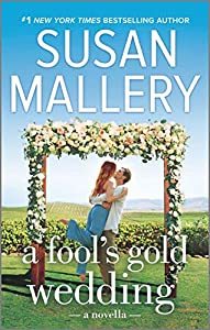 A Fool's Gold Wedding (Fool's Gold, #20.6)