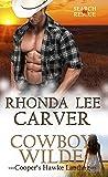 Cowboy Wilde (Cooper's Hawke Landing, #2)