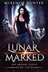 Lunar Marked (Sky Brooks, #4)